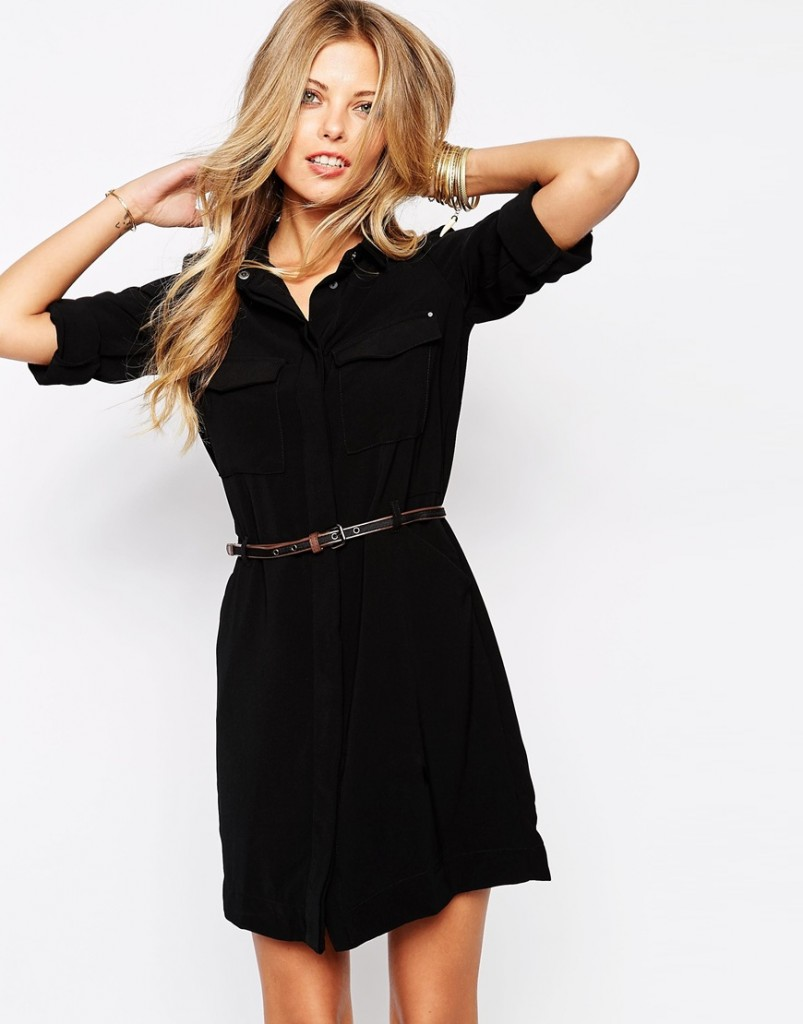 la petite robe noire prix