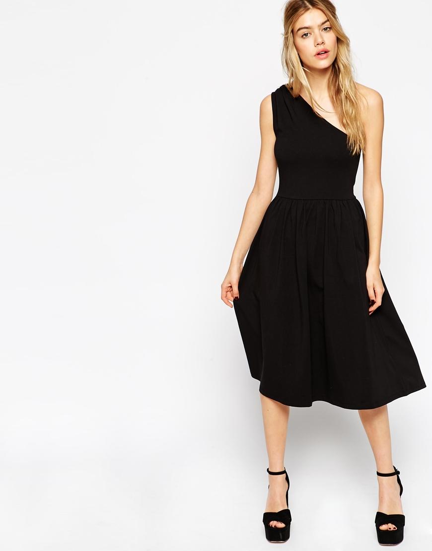 Coffret la petite robe noire