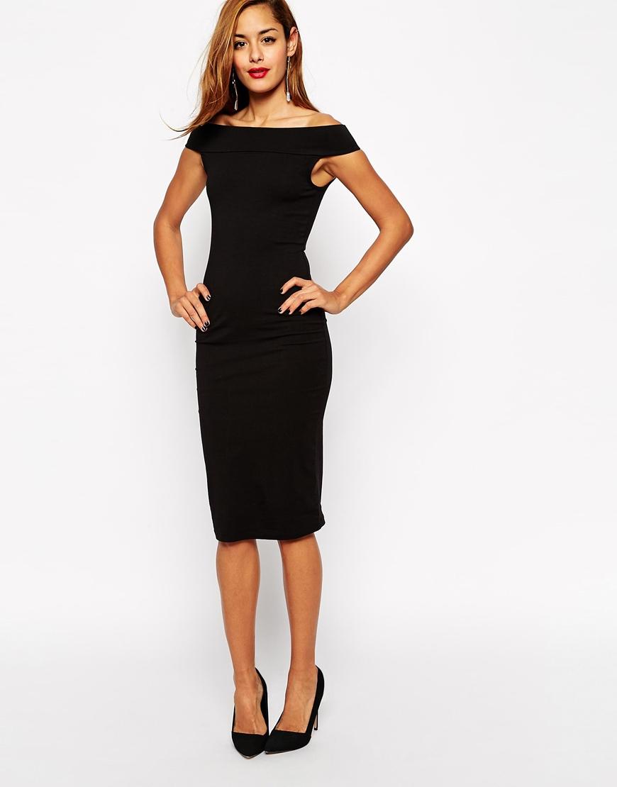 La petite robe noir guerlain
