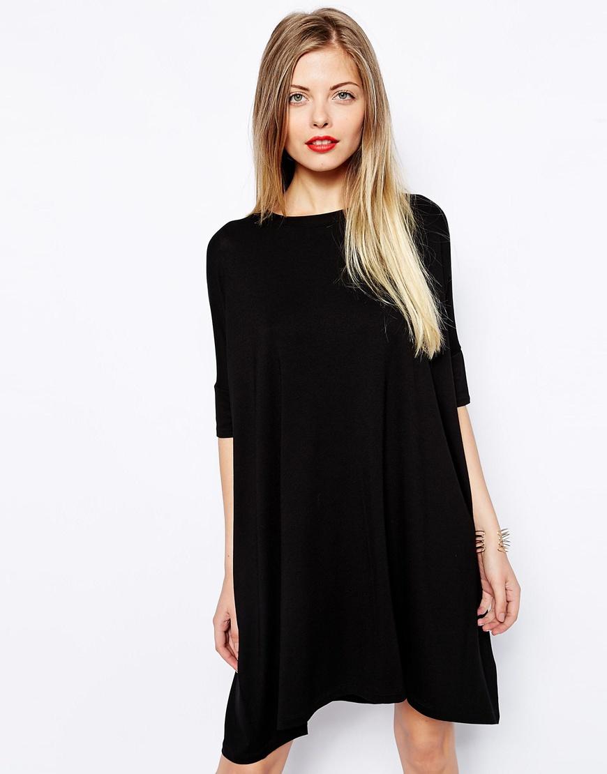 La petite robe noire avis