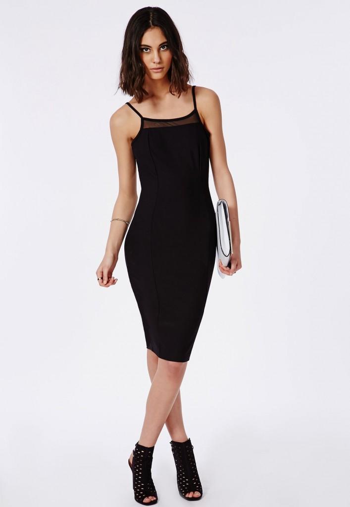 sephora la petite robe noire