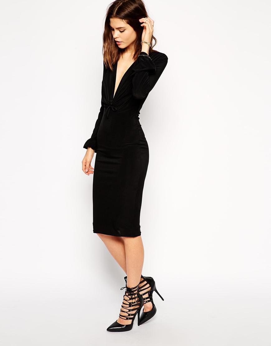 Parfum ma petite robe noire