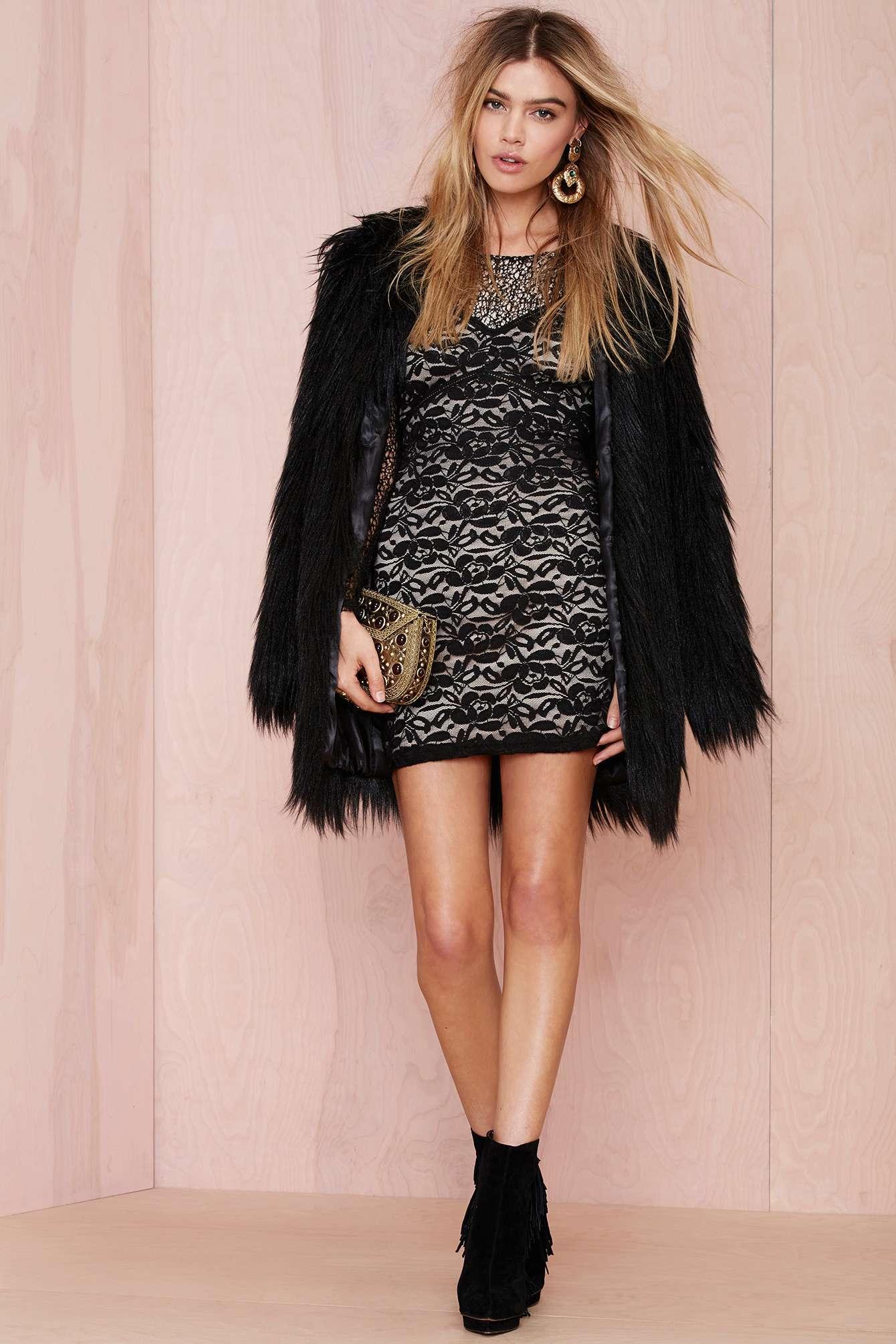 Guerlain Perfume Precio Little Black Dress lFcTJ3K1u