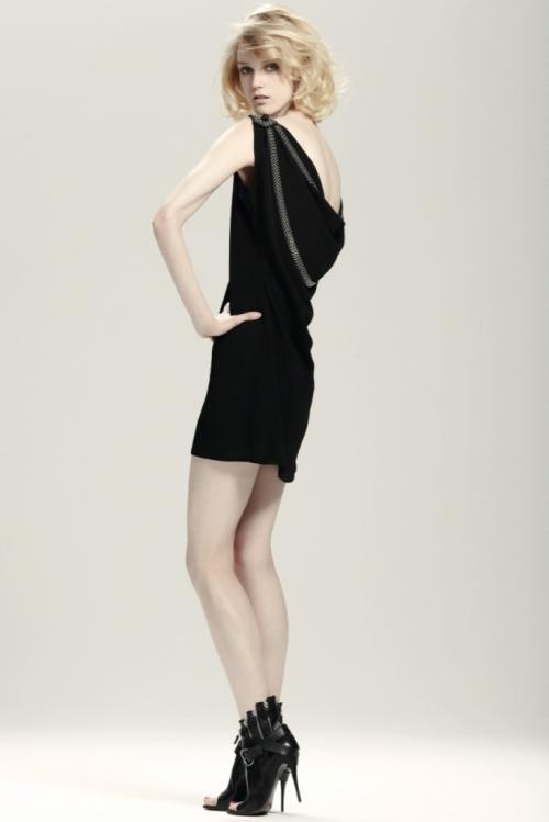 la petite robe noire sephora