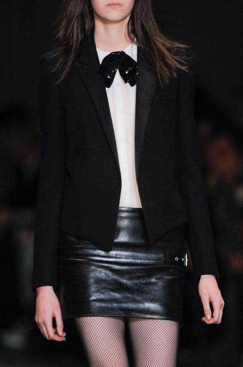 robes noires pas cheres