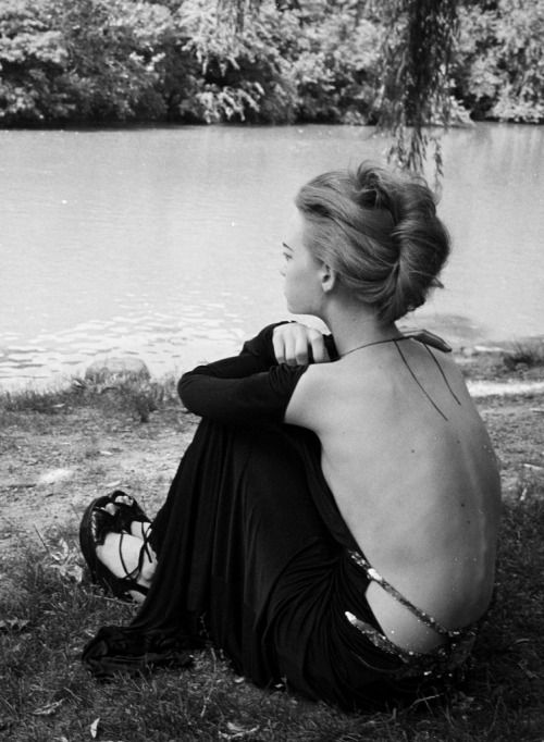 robe noir et blanc pas cherrobe noir et blanc pas cher