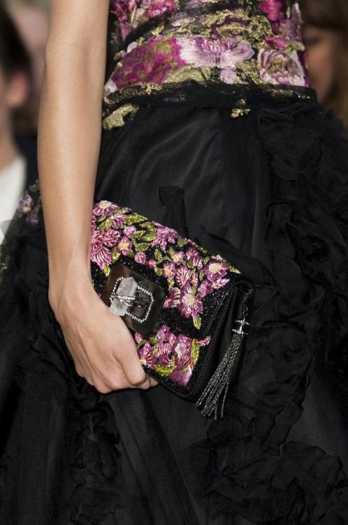 robe noire ikks