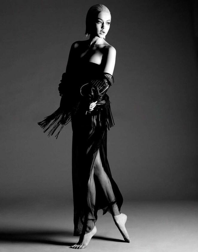 robe guess noire