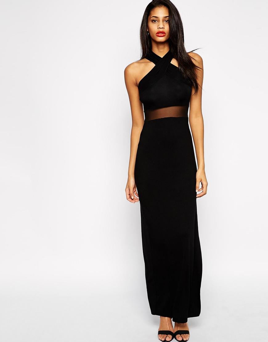 Préférence Petite robe noire coco chanel JC58